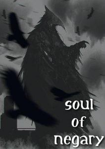 Soul of Negary 210