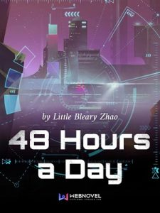 48Hours a Day